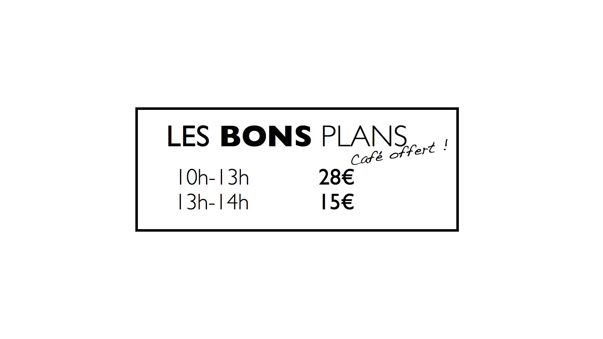 Bons plans.004