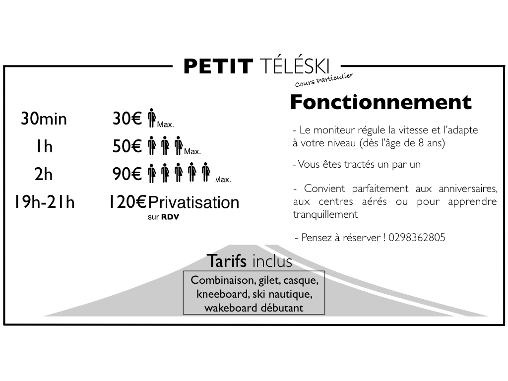 Site internet détails pages GT PT FOIL.002